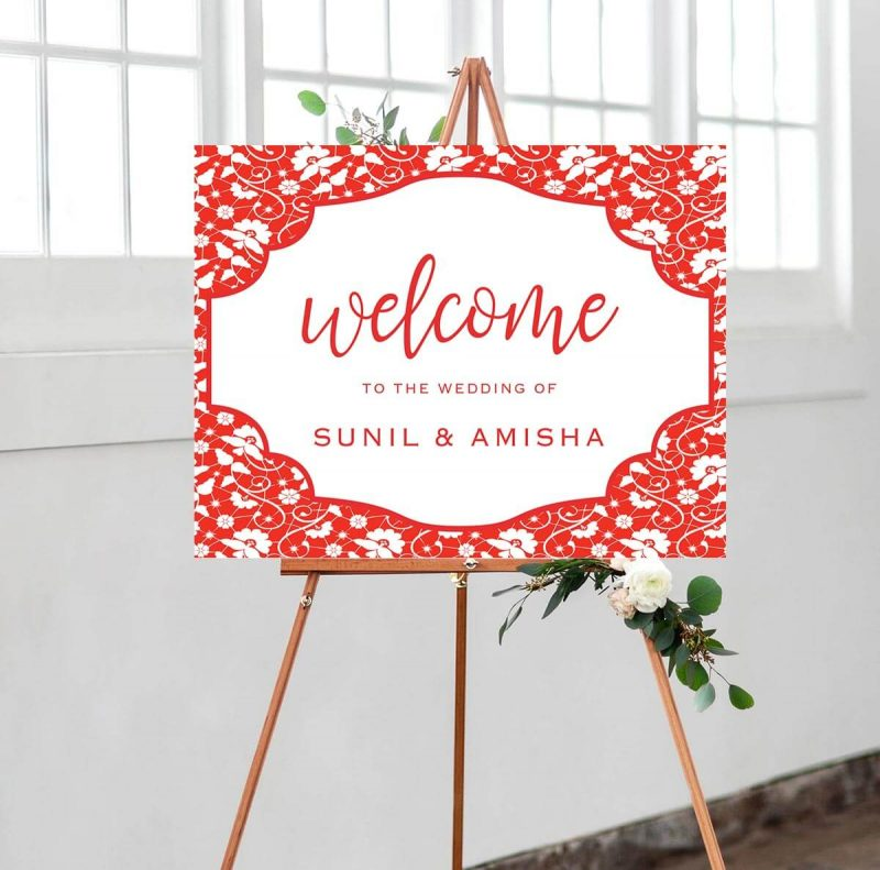 wedding-welcome-signs